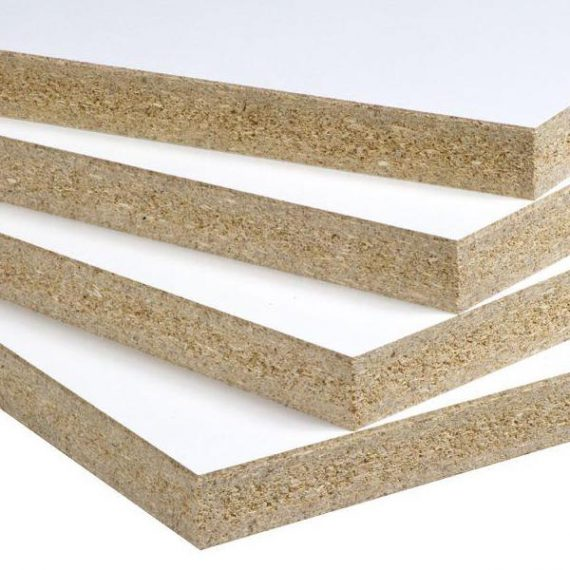 Comarbois Timber Panels Amp Corrugated Galvanized Sheets