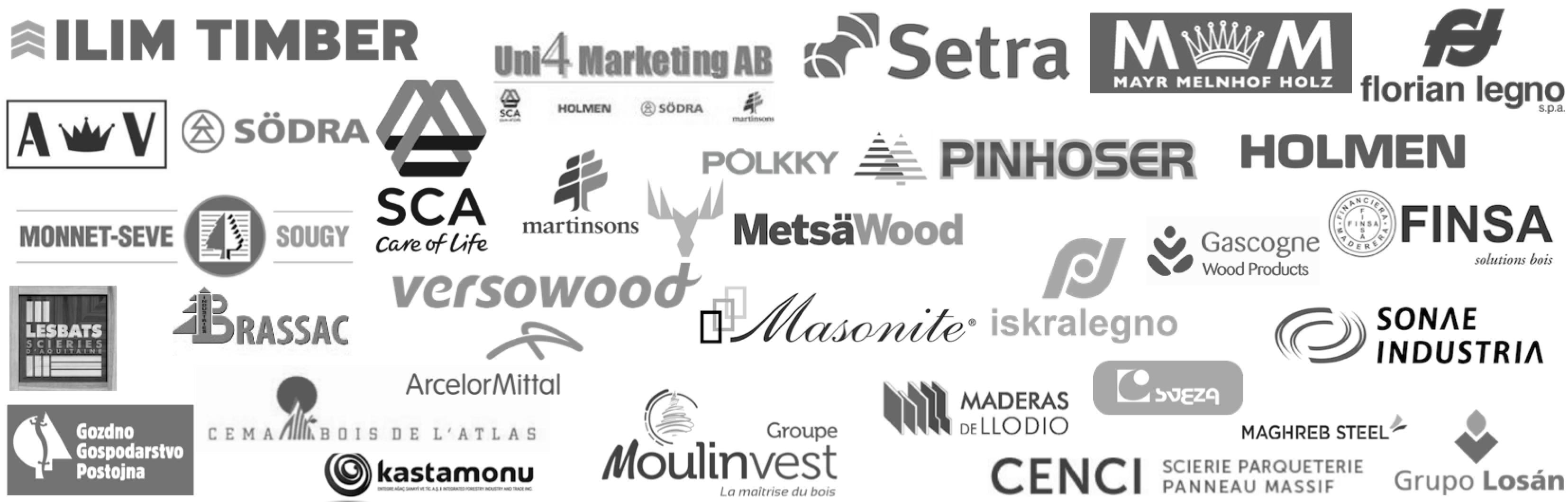 logos-fournisseurs
