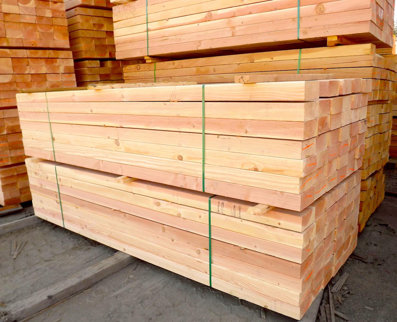 Pin D Oregon Couleur importations bois | pin d'oregon - comarbois
