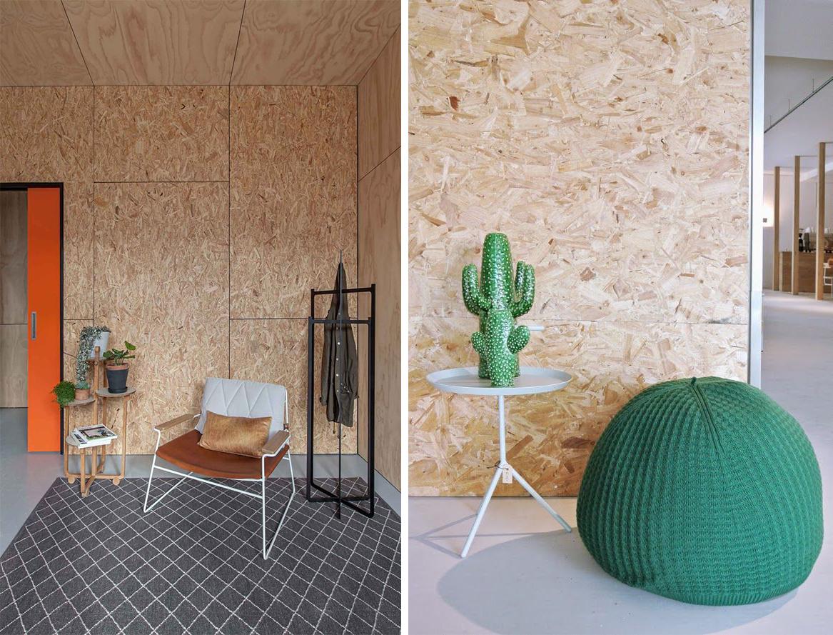 osb comarbois. Black Bedroom Furniture Sets. Home Design Ideas