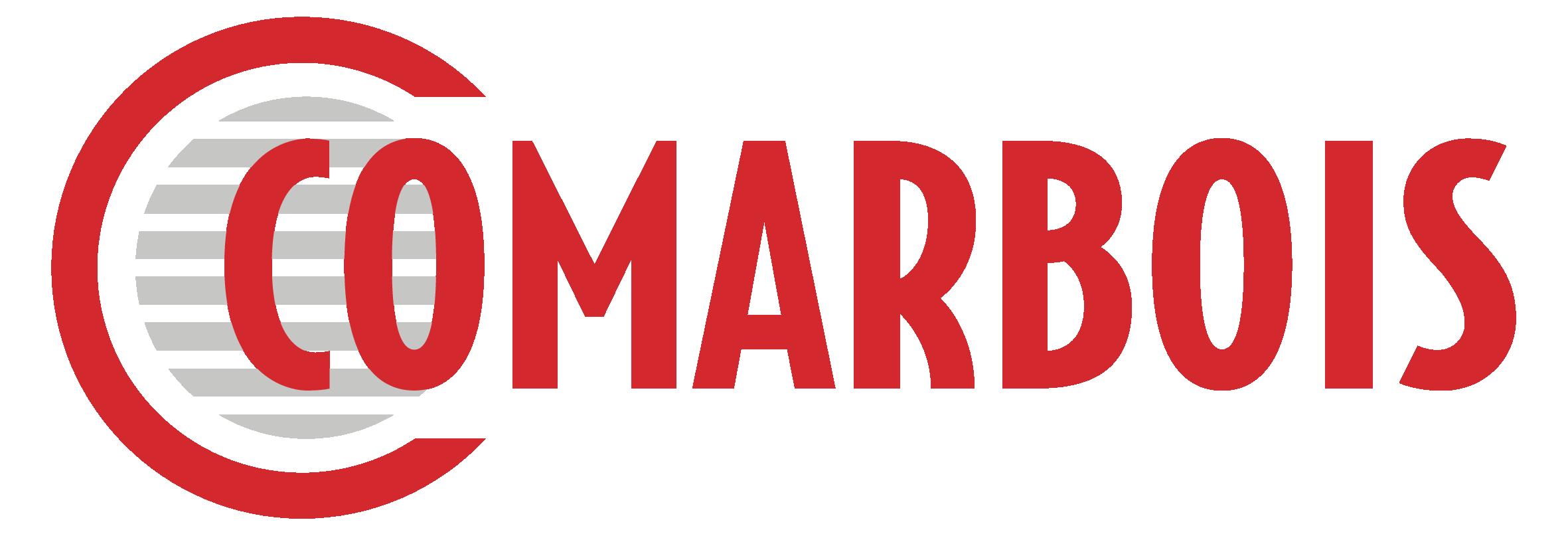 Com_small